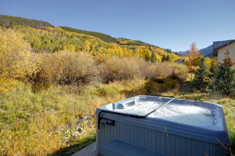 Keystone colorado condos retreat seymour lodging for Keystone colorado cabins
