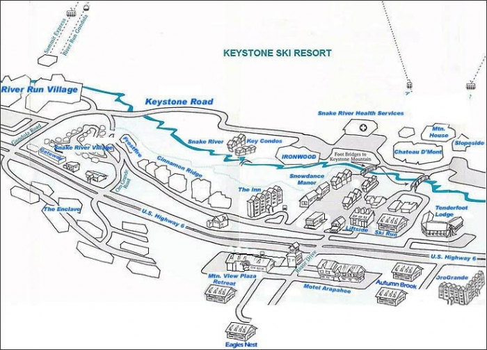 vail trail map with Maps on Snowmass Mountain also Shrine Pass Road Vail Pass also 530 also Colorado Front Range Trails likewise Open Carry States Map 20 Photo Rick Carries His Smith And As He Prepares To Pump Gas In Is Pushing To Make An Open Carry Open Carry States Map 2016.