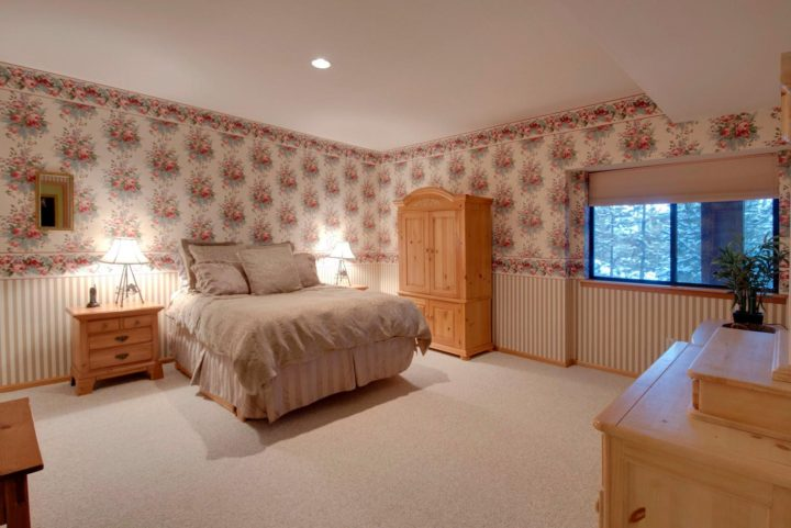 65 Snowberry Way, Keystone, bedroom 6