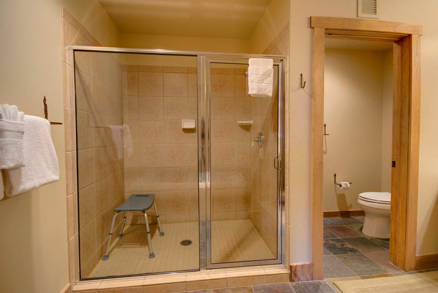 Keystone Condos for Rent | Lodge | Seymour Lodging