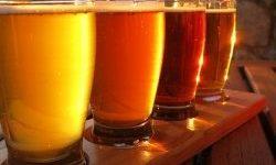 Keystone Breweries